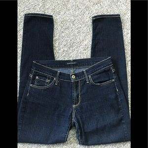 James Jeans Skinny  Sz 28
